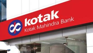 पारसमल लोढ़ा से साठगांठ के आरोप में कोटक महिंद्रा बैंक का मैनेजर गिरफ़्तार