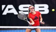 पूर्व फ्रेंच ओपन चैंपियन अना इवानोविच ने टेनिस को कहा अलविदा