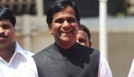 Maharashtra Irrigation scam: 'NCP chief Ajit Pawar will soon get arrested', says, State BJP chief Raosaheb Danve