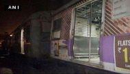 मुंबई: कुर्ला-अंबरनाथ लोकल ट्रेन के पांच डिब्बे पटरी से उतरे