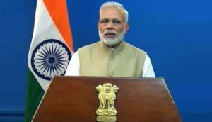 Modi govt festival offer for Central government employees; details inside