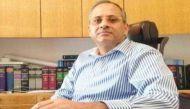 70 करोड़ का 'काला' खेल: रोहित टंडन को ED ने किया गिरफ़्तार