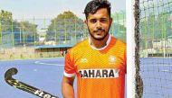 हरमनप्रीत सिंह: हॉकी इंडिया लीग ने बेख़ौफ़ होकर खेलना सिखाया