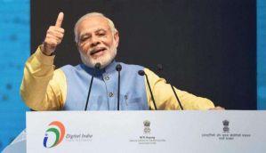 मोदी ने कहा, नेता जुगाड़ से अपने और रिश्तेदारों के लिए टिकट न मांगें