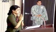 चेन्नई: शशिकला  नटराजन ने औपचारिक तौर पर संभाली अन्नाद्रमुक की कमान