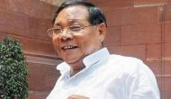 Mizoram unit of National People's Party launched by Meghalaya Chief Minister Conrad Sangma