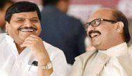 सपा महाभारत: शिवपाल को साइड लाइन और अमर सिंह को पार्टी से निकाला जा सकता है