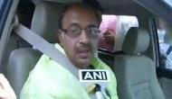 Union minister Vijay Goel slams Delhi government for not reducing VAT on petrol, diesel