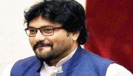 रोज वैली घोटाले में गिरफ्तार TMC सांसद ने केंद्रीय मंत्री बाबुल सुप्रियो को भी लपेटा