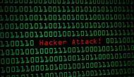 NSG की वेबसाइट हैक, पीएम मोदी के खिलाफ लिखे आपत्तिजनक शब्द