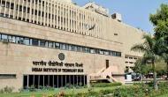 खुशखबरी: IIT दिल्ली ने खोजी कोरोना वायरस की दवा ! बताया किस चीज से हो सकता है COVID-19 का इलाज