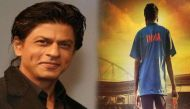 Mariyappan : Shah Rukh Khan unveils Aishwarya Rajnikanth's film