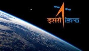 ISRO में नौकरी पाने का सुनहरा मौका