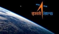 Top space scientists back ISRO to bring PSLV back to its glory