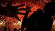 Kolkata: Woman alleges molestation, demands justice