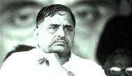 महाराष्ट्र में आज जो हो रहा है, कभी ऐसा ही मुलायम सिंह ने उत्तर प्रदेश में किया था