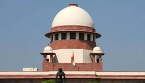 SC summons Chief Secretaries of 10 drought-affected states