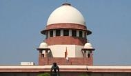 SC to hear issue of making Aadhar mandatory in due course of time
