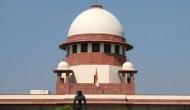 N. Srinivasan, Niranjan Shah stalling Lodha reforms: COA to SC