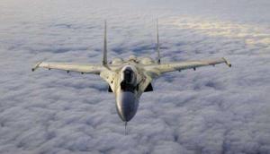 HAL में बने सुखोई रूसी कंपनी के बनाये सुखोई विमानों से 55 फीसदी महंगे : रक्षा मंत्रालय