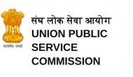 UPSC की IES/ISS परीक्षा के आवेदन शुरू, 16 अप्रैल से पहले करें आवेदन