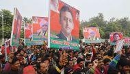 Akhilesh Yadav first choice as UP CM. SP ahead of BJP, BSP: ABP-CSDS survey