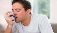 बच्चों को तेज़ी से गिरफ़्त में ले रहा है अस्थमा