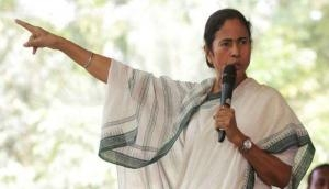 Shiv Sena: Mamata Banerjee fanning violence in West Bengal, people will oust her from power