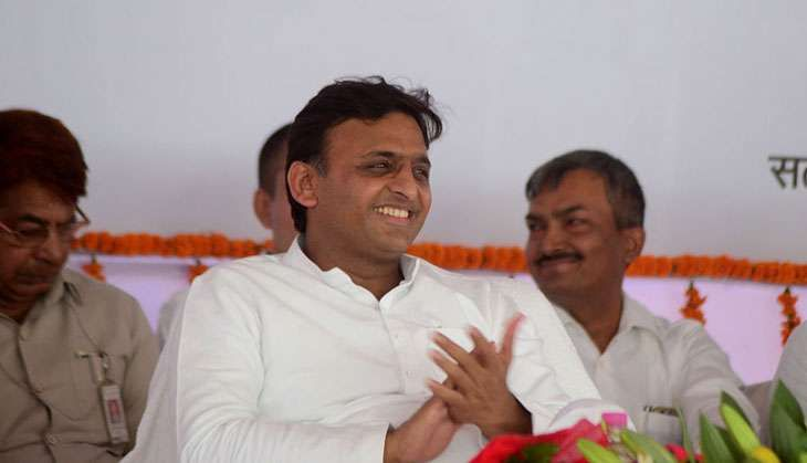 Have UP's fortunes improved with Akhilesh as CM? A look at the numbers: