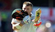 ICC वनडे रैंकिंग में तीसरे स्थान पर खिसके कोहली, डेविड वार्नर टॉप पर