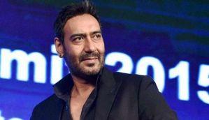 Oppam remake will go on floors with Ajay Devgn in September 2017, confirms Priyadarshan