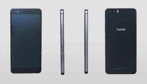 अमेजॉन पर लॉन्च होगा हुआवे का सस्ता और धांसू फोन ऑनर 6X