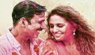 'जॉली एलएलबी 2' पर आए कोर्ट के आदेश पर अक्षय कुमार बोले...
