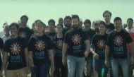 दंगल के बाद आमिर ने फैंस के लिए जारी किया स्पेशल म्यूजिक वीडियो