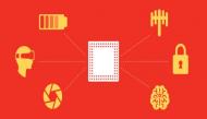 ज्यादा बैटरी बैकअप और तेज प्रोसेसिंग से लैस क्वॉलकॉम स्नैपड्रैगन 835 प्रोसेसर लॉन्च