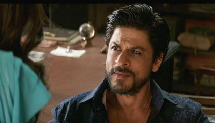 Raees vs Kaabil: I loved the trailer of Shah Rukh Khan Film, says Sanjay Gupta