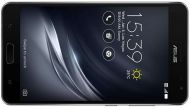 आसुस जेनफोन AR: 8 जीबी रैम के साथ दुनिया का पहला फोन