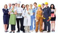 दुनिया की सबसे ज्यादा सैलरी और कम तनाव देने वाली नौकरियां