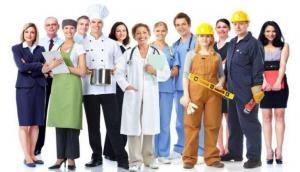 युवाओं को मिलेंगी बंपर नौकरियां, अगले 5 साल में उत्तम प्रदेश बनेगा यूपी