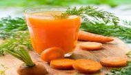 सर्दियों में हर रोज पिएं गाजर का जूस, रहेंगे बीमारियों से दूर