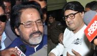 Bengal chit fund scam: After Trinamool leaders, CBI goes after Tollywood actress