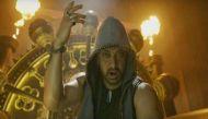 13 दिनों में आमिर की 'दंगल' 300 करोड़ क्लब में हुर्इ शामिल