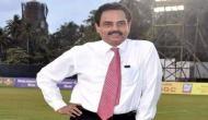 Ex India captain Dilip Vengsarkar feels Virat Kohli-led team will finish in the last four in World Cup