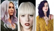 Kesha vs Dr Luke: Lady Gaga, Katy Perry now part of singer's sexual assault and battery case