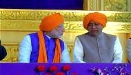 बिहार में टूट की कगार पर BJP-JDU गठबंधन, नीतीश कुमार ने दिखाए तेवर