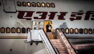 पीएमओ पर एयर इंडिया का करोड़ों का बकाया, कब चुकता होगा?