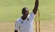 रबाडा की अपील ICC ने मानी, खेल सकेंगे आखिरी दो टेस्ट