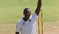 Rabada has 'lessened the pain' of Steyn's absence, feels Barry Richards