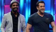Remo D'Souza rubbishes report of Varun Dhawan replacing Salman Khan in his dance film