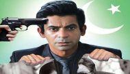 दाऊद से डरा बाॅलीवुड, धमकी मिलने के बाद टल गर्इ 'कॉफी विद डी' की रिलीज